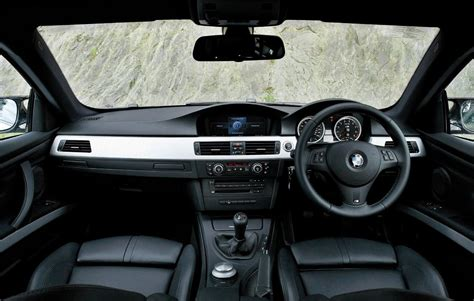 bmw m3 interior image 81