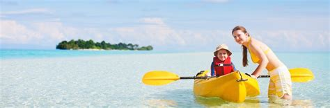 imagenes vacaciones con la familia vacaciones en familia disfruta ya de vacaciones en