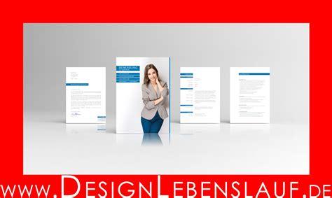 layout bewerbung download kostenlos bewerbung b 252 rokauffrau mit anschreiben und lebenslauf