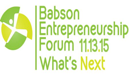 Babson Mba Alumni Relations by Babson Tech Club Just Another Site