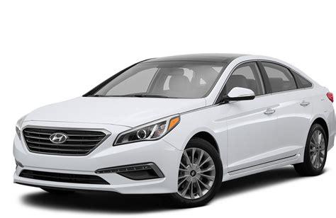 Hyundai Cars by Hyundai Car Png Image