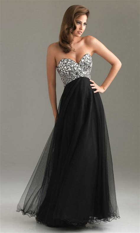 reliable index image black prom dresses