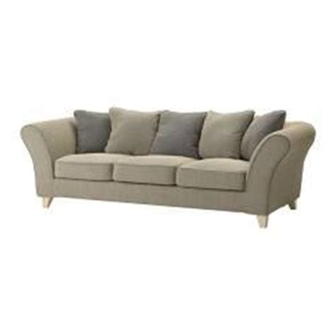 ikea discontinued sofa ikea backa sofa range comfort works