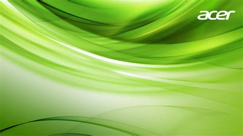 desktop themes for acer acer wallpaper wallpapers browse hd wallpapers