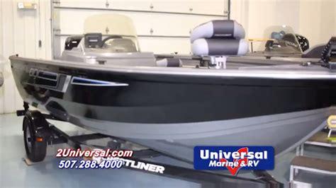 fishing boat for sale mn 2016 crestliner 1700 vision fishing boat for sale