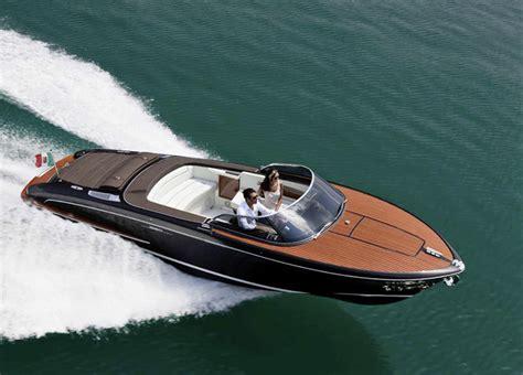 riva yacht open riva open