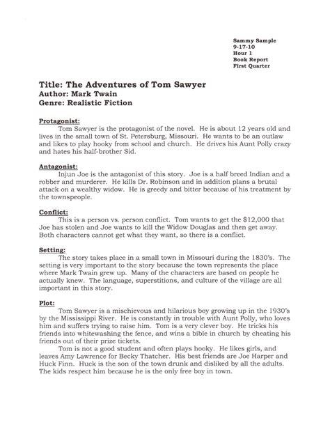 8 biography about myself emt resume