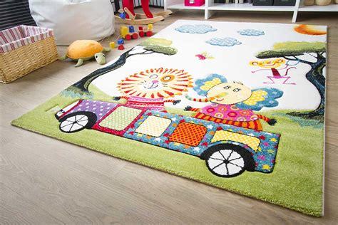 teppiche kinder kinderteppich carpet vogel theo global carpet