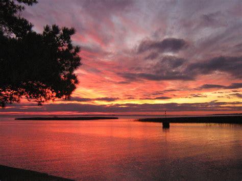 imagenes hermosos atardeceres un mundo en paz los amaneceres y atardeceres m 225 s bonitos