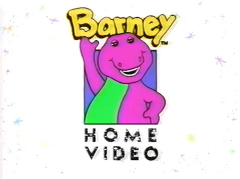 barney play it safe 2002 cadillac