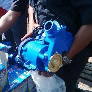 Pompa Air Yang Murah pompa air china yang mudah terbakar harganya lebih murah rp 500 000