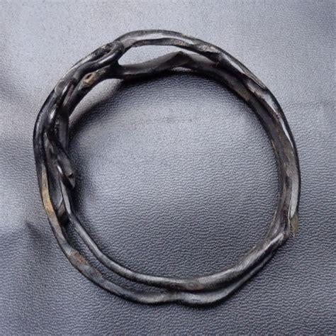 membuat gelang bahar gelang sakti akar bahar asli paling diburu