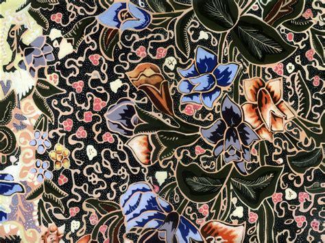 Batik Batik Indonesia Dan Penjelasannya batik history motif batik new style for 2016 2017