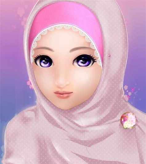wallpaper cute muslimah 111 best cute cartoons images on pinterest islamic