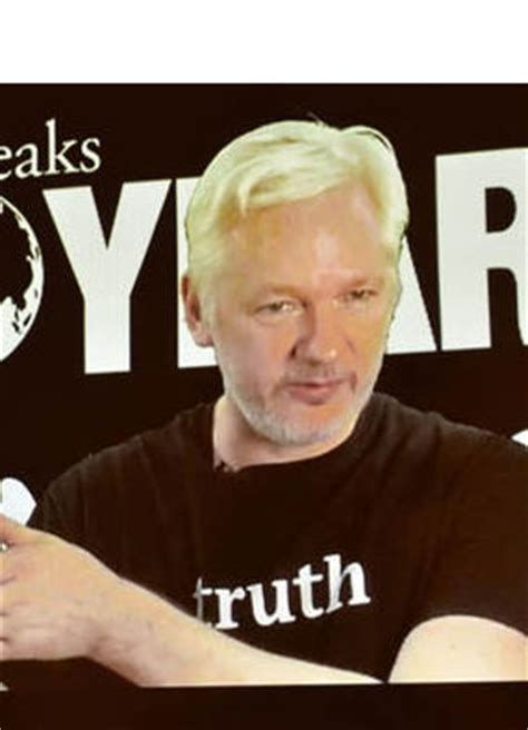 julian assange illuminati conspiracy theory news pictures and claims daily