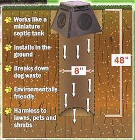 ultimate kennel kennel designs   build dog kennel