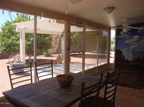 arizona room arizona room search outdoor living space