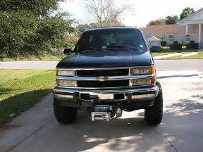 Chevrolet Tahoe Diesel Chevrolet Tahoe Diesel Reviews Prices Ratings With