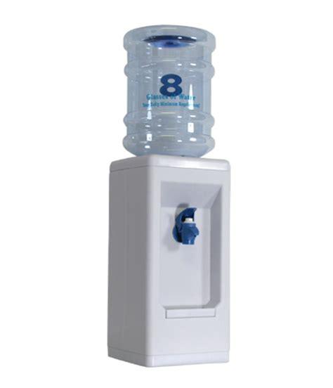 Dispenser Mini Mini Dispensers Archives Gt H2o International Sa
