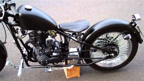 Motorradf Hrerschein G Nstig Ausland by 125ccm Motorrad 125ccm Motorrad Kaufberatung F R