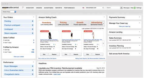 amazon seller amazon inventory management demand planning app forecastrx