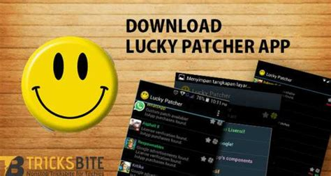 design home lucky patcher download lucky patcher apk for android latest