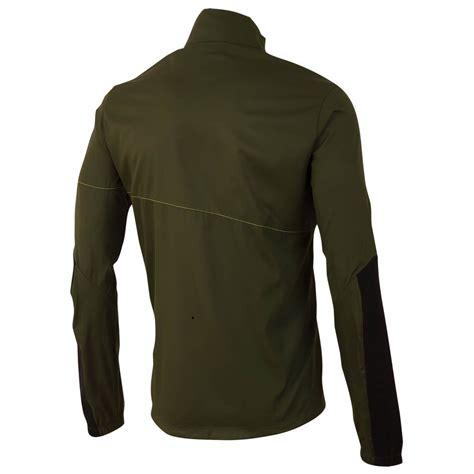 mens mtb jacket pearl izumi mtb barrier jacket bike jacket s free
