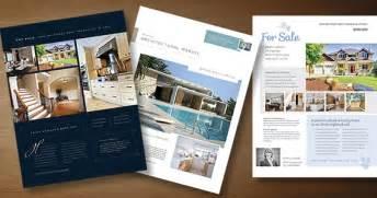 handbills design templates free business marketing 171 graphic design ideas inspiration