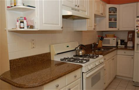 brown quartz countertops with white cabinets brown countertops latest chocolate brown granite