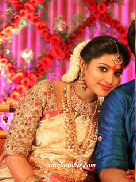 heroine sneha wedding photos sneha baby shower photos google search sarees