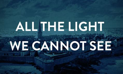 The Light We Cannot See by Book Of The Month All The Light We Cannot See Libro Fm