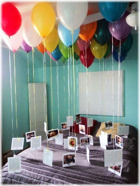 Organizing A  Ee  Surprise Ee    Ee  Birthday Ee    Ee  Party Ee   Fors Home
