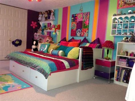peace room ideas quot peace quot ful dreams tween bedroom decorating for the long