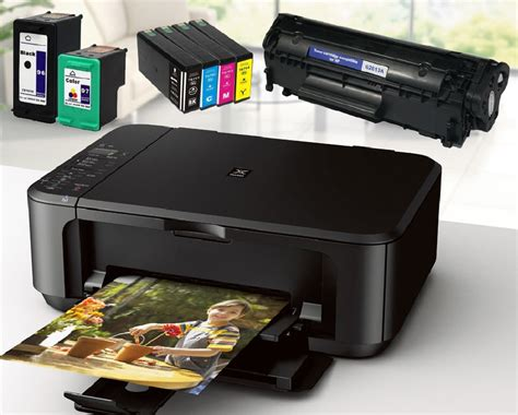 Printer Laserjet Epson 21 99 up for printer ink toner cartridges suitable for canon laserjet hp epson and