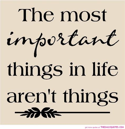 cute life quotes and sayings cute quotes life quotes cute quotes about life for girls