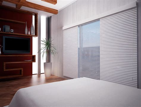 Custom Made Blinds Decorations Panel Track Blind Custom Made Blinds Blinds