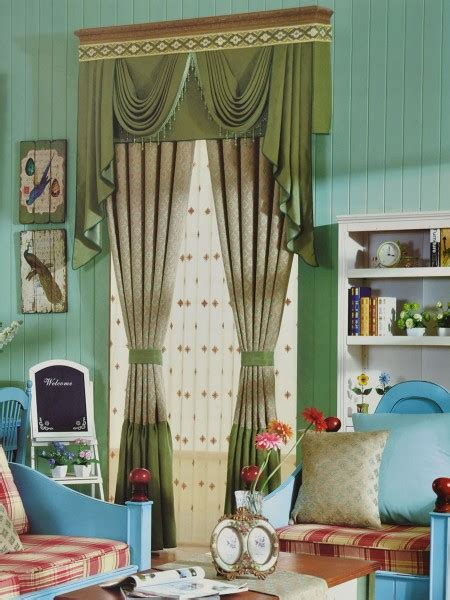 custom made draperies online custom made curtains curtain menzilperde net