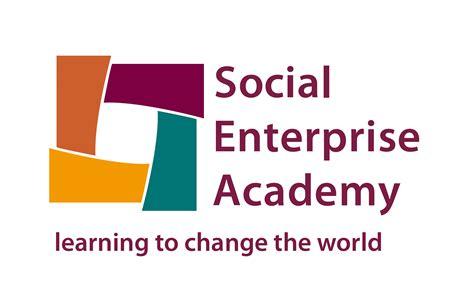 How Can Social Enterprises Generate Community Empowerment Cairngorms National Park Authority