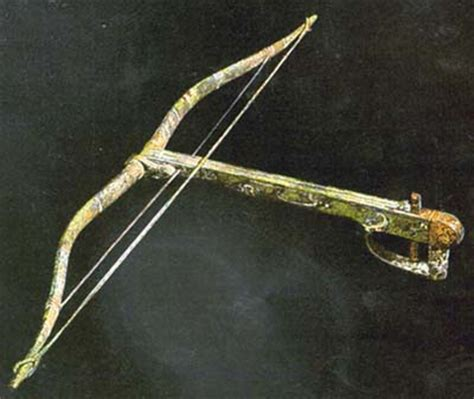Bissell Vaccum Pics For Gt Qin Dynasty Weapons