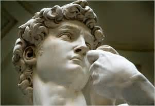 michelangelo david statue old battle rejoined over michelangelo s david the new