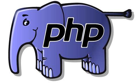 cadenas con php php wordwrap ajustar cadenas a un n 250 mero de caracteres