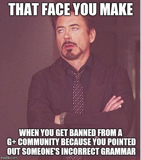You Meme - face you make robert downey jr meme imgflip