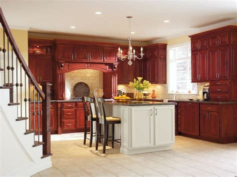 cranberry island kitchen 17 best images about elegant style cabinets on pinterest