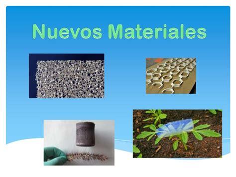 investigadores de la ua buscan materiales inteligentes nuevos materiales 2