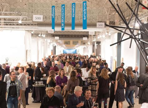 sofa chicago 2015 see what dealers are bringing to sofa chicago 2016