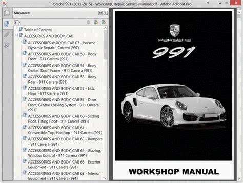 service manuals schematics 2011 porsche 911 head up display service manual 2011 porsche 911 owners repair manual porsche carrera 911 997 repair manual