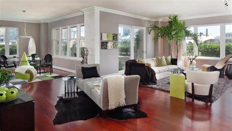 American Interior Design by American Style In Interior Design Furnish Burnish