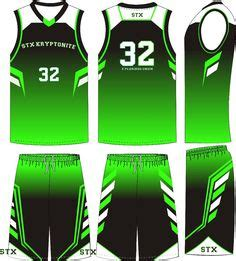 desain jersey simple custom youth basketball jerseys we ll make this simple if