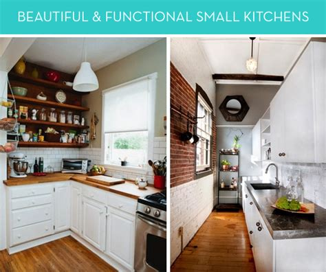 beautiful small kitchens beautiful small kitchen designs kitchen kitchens