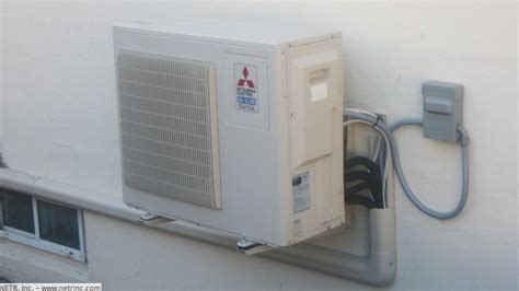 a absolute comfort heating and cooling radiateur schema chauffage ductless ac installation